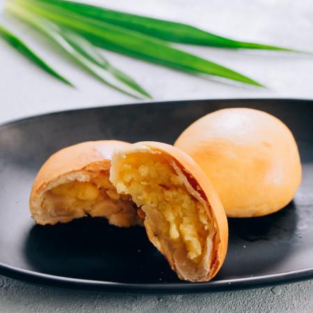 Bánh sầu riêng phô mai